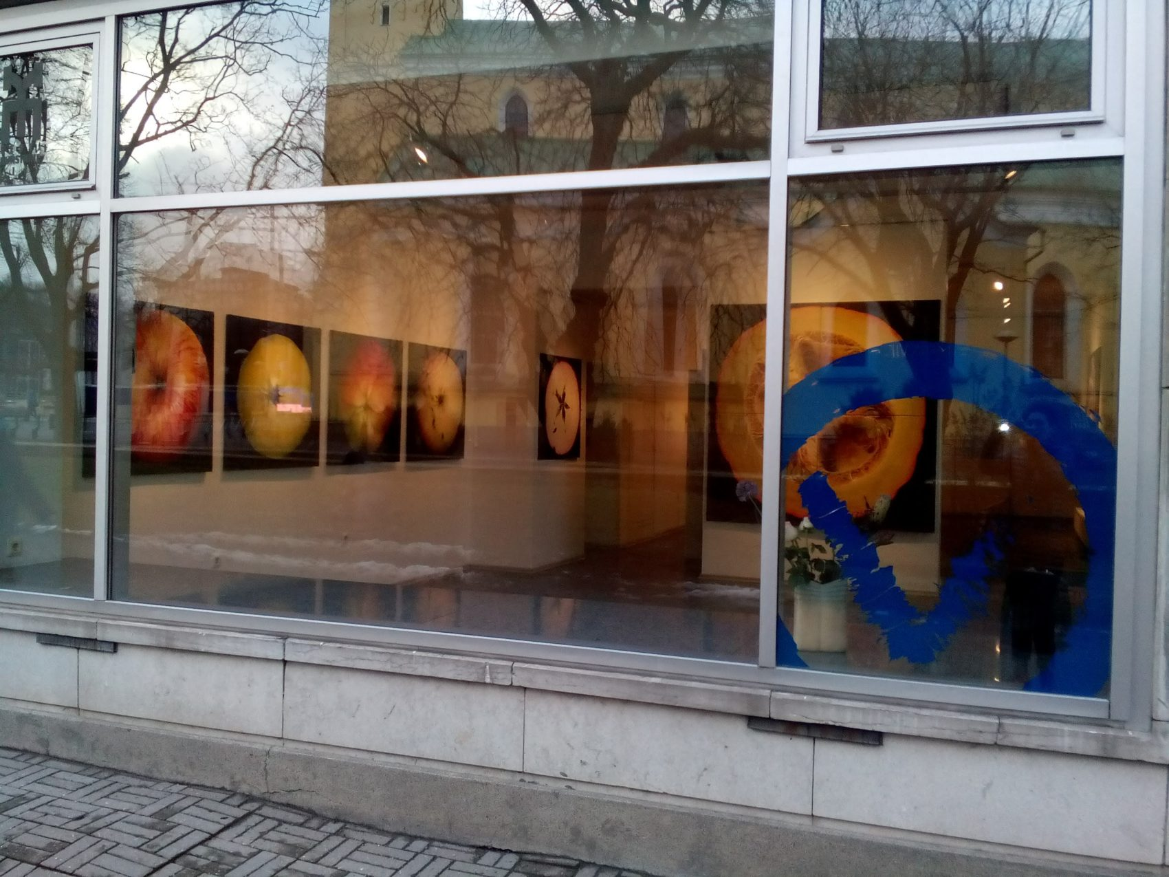 Kamille_Saabre_vabaduse_galerii