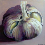 Buy original contemporary Fine Art paintings