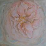 pink paintings