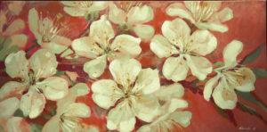 lillemaalid, maalid